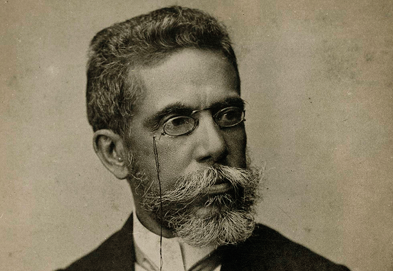 Resenha.out18 Machado de Assis