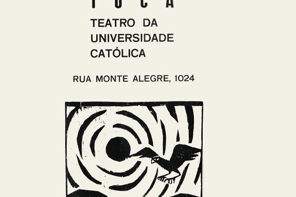 cartaz-de-estreia_morte-e-vida-severina_11-set-1965CD22EB7B-CF9B-ED0E-CEA0-31F1ACFA0470.png